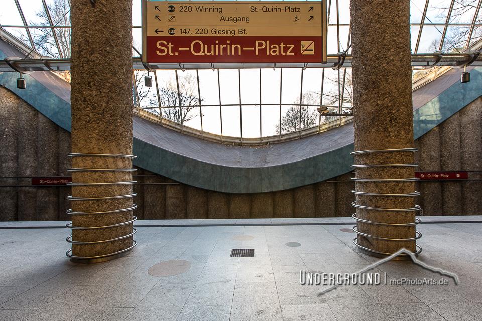 St.-Quirin-Platz