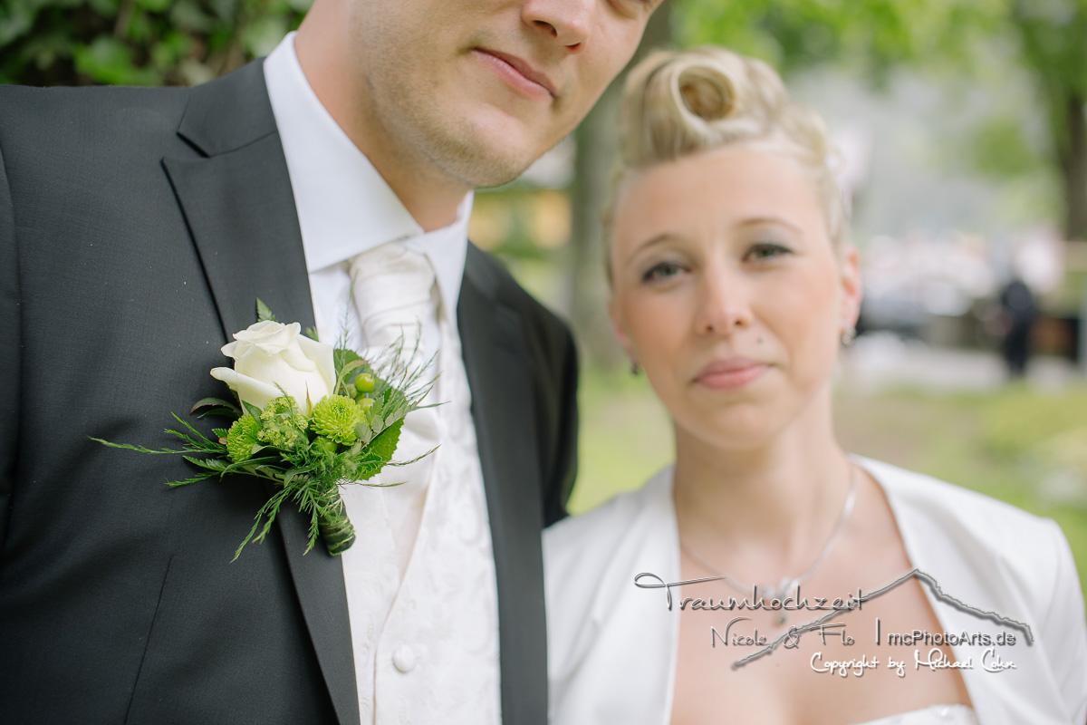 Hochzeit 2013-05-24 Nicole + Flo