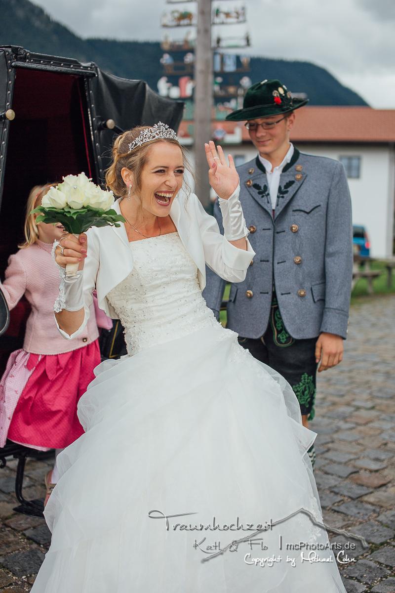 Hochzeit 2014-08-16 Katl + Flo